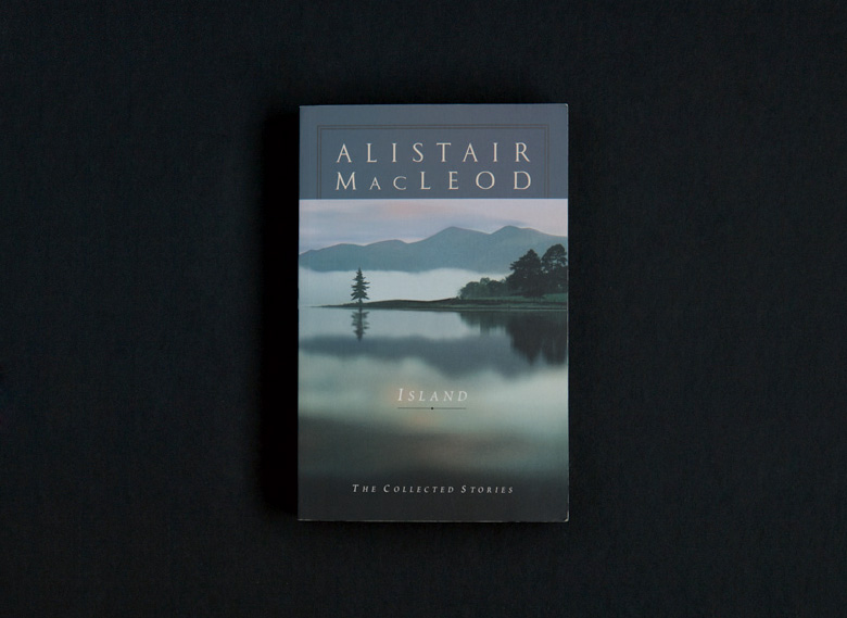 the return alistair macleod Island: the complete stories alistair macleod, author w w the return describes a first-time visit to the island through the eyes of a 10-year-old boy.